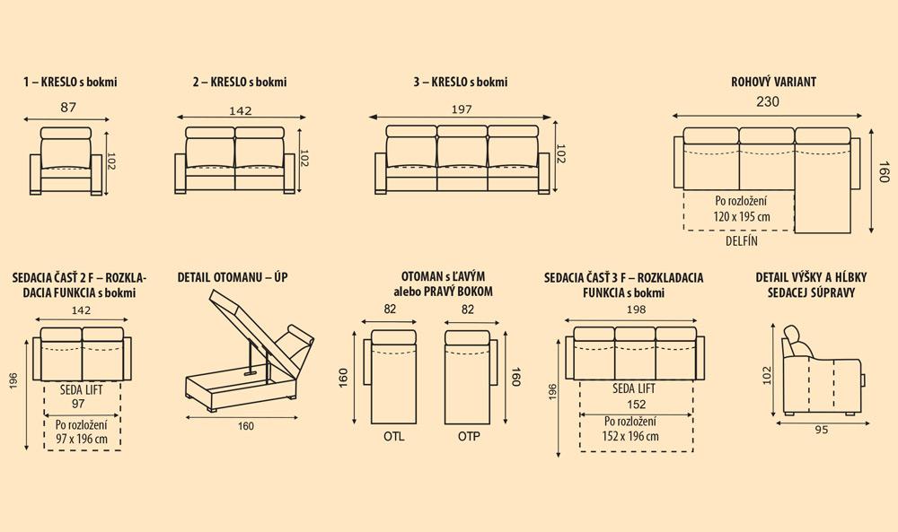 1000-593-barbora-rozkladacia-sedacka-rozmery