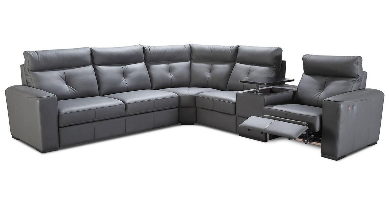 1170-620-luther-kreslo-rozkladacia-sedacka