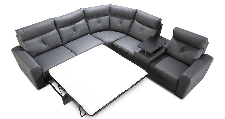 1170-620-luther-rozklad-rozkladacia-sedacka
