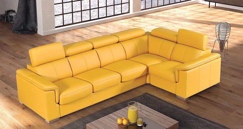 1170-620-mark-zlta-rozkladacia-sedacka