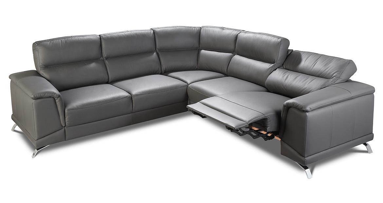 1170-620-picasso-detail-III-rozkladacia-sedacka