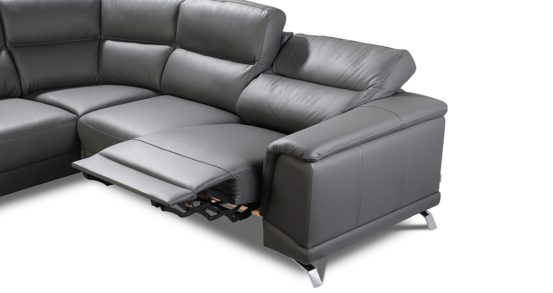 1170-620-picasso-detail-lehatko-rozkladacia-sedacka