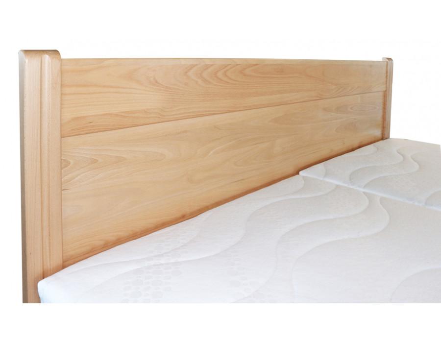 postel-dasa-detail-celo-900x700