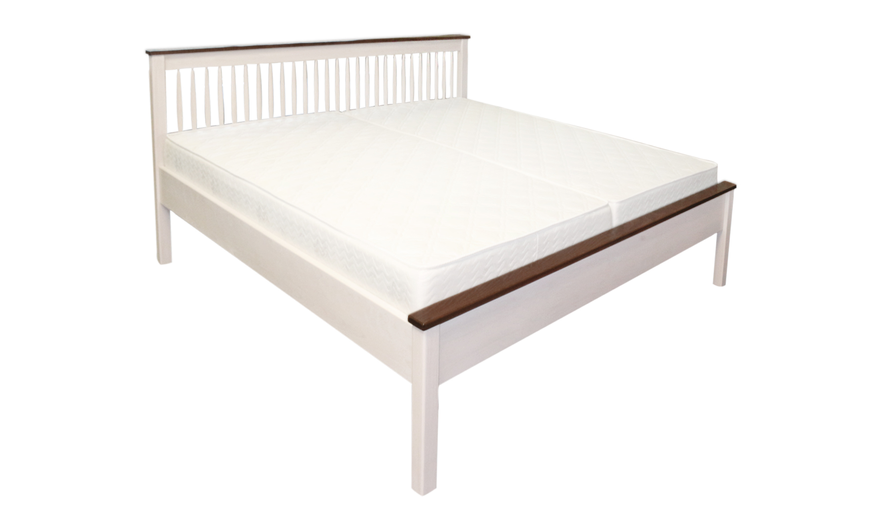 postel-ludmila