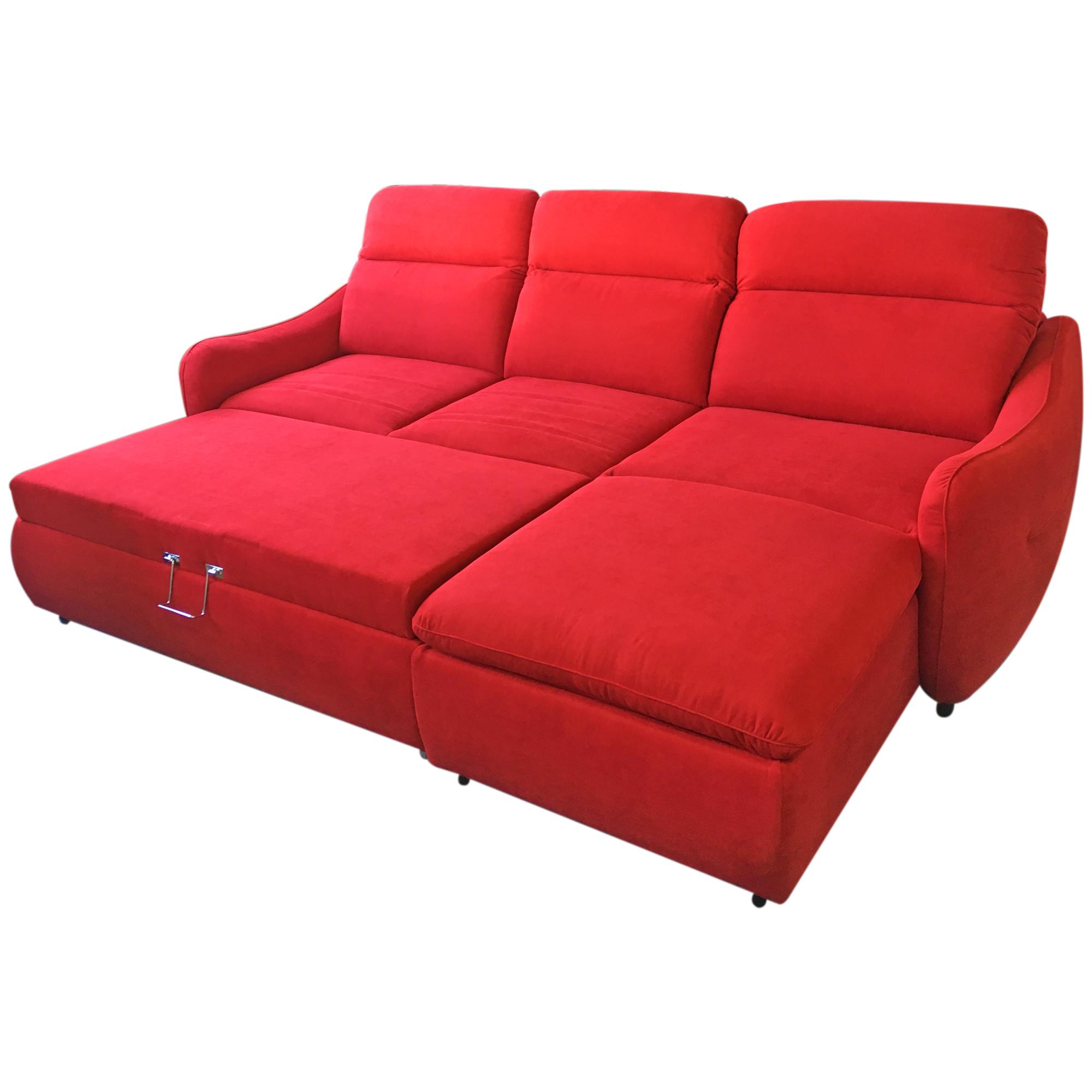 tereza-cervena-postel