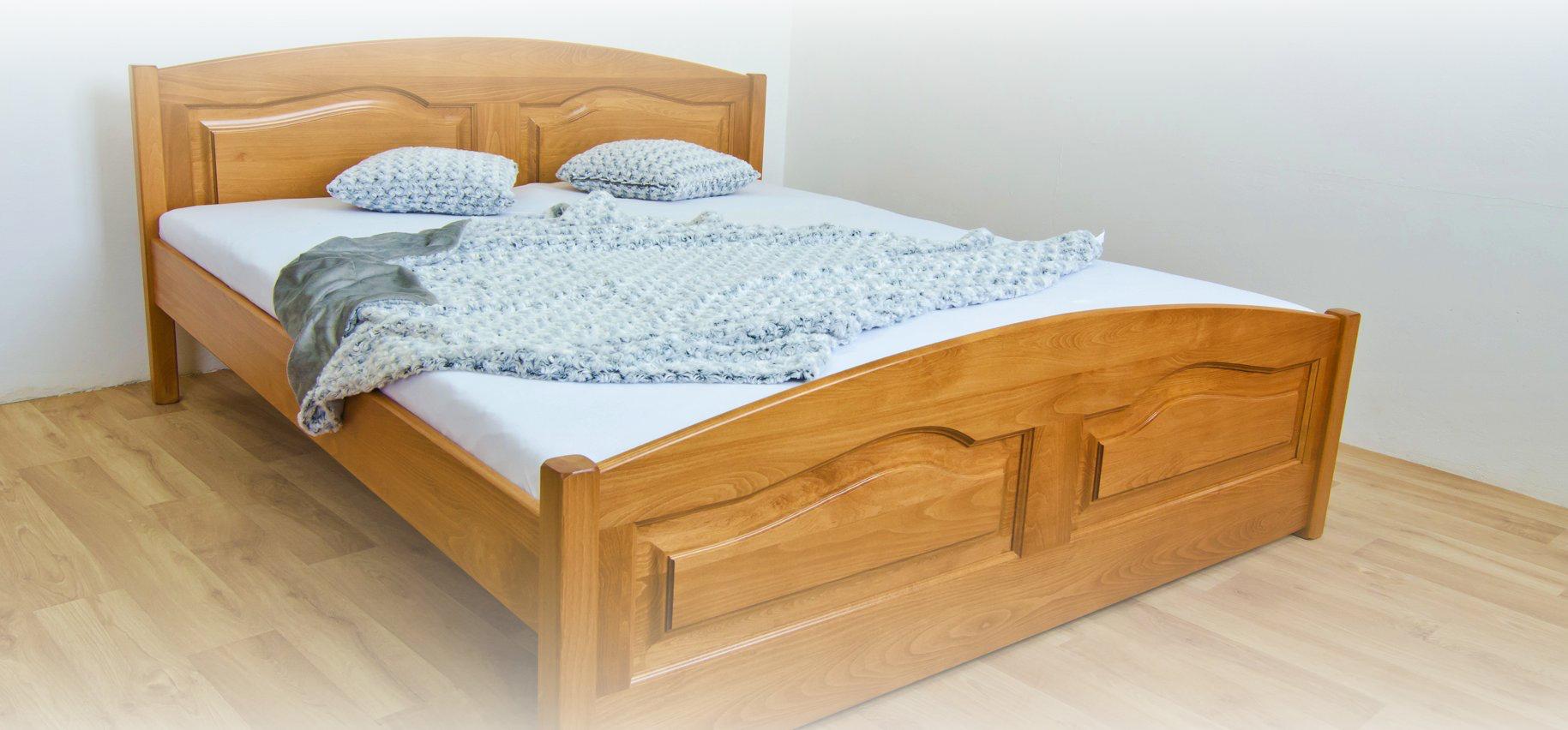 vanesa-dubova-postel