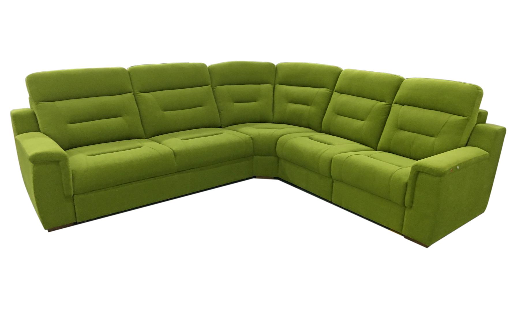 rohova-zelena-archimedes