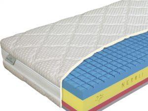 Penové matrace