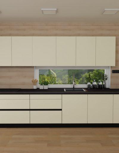 Dud_kuchyňa 2.1
