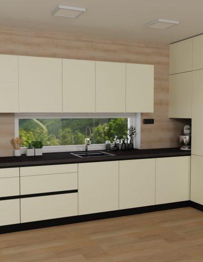 Dud_kuchyňa 2.2