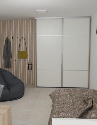 Izba pre Peťku_1.1