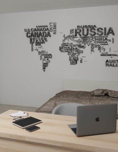 Izba pre Peťku_1.3