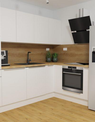 Pag_kuchyňa 1
