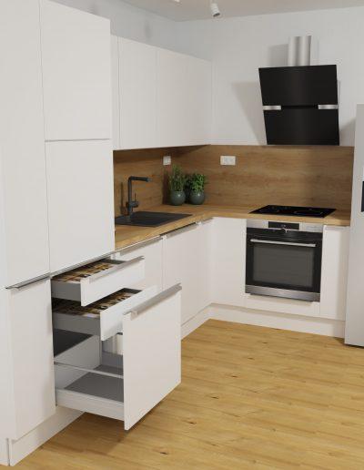 Pag_kuchyňa 2