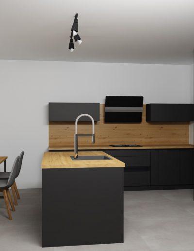 Tin_kuchyňa 1.1
