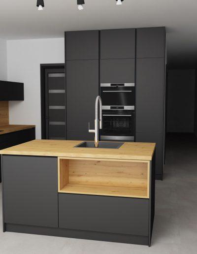 Tin_kuchyňa 1.2