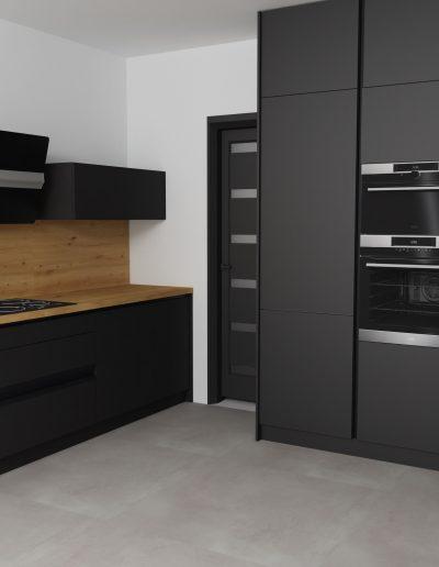 Tin_kuchyňa 1.3