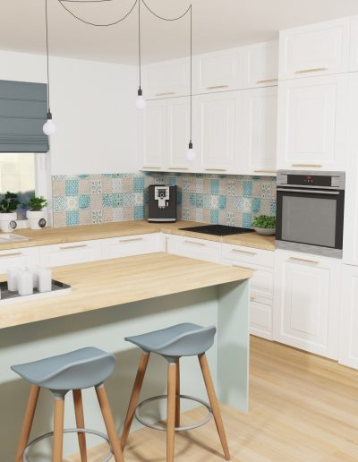 kuchyňa 4
