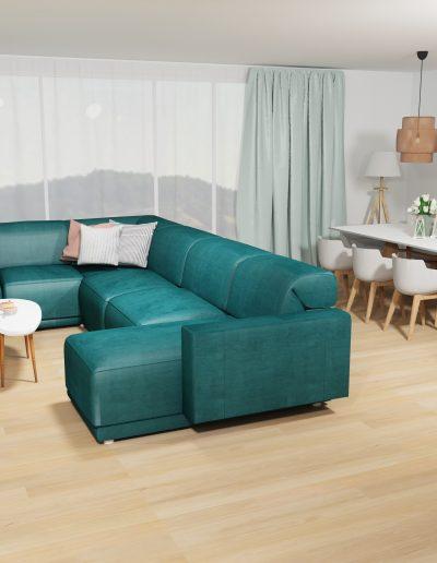 obývačka 1.1