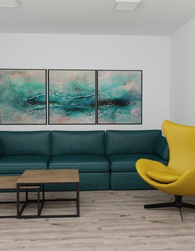 obývačka 1.2