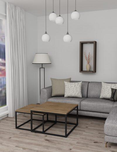 obývačka 2.2